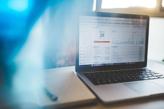 7 herramientas para conocer el tráfico web de su competencia