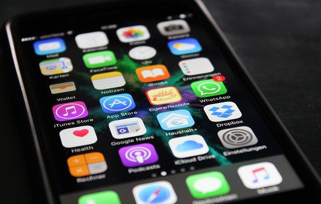 Cómo crear una estrategia de marketing de aplicaciones móviles