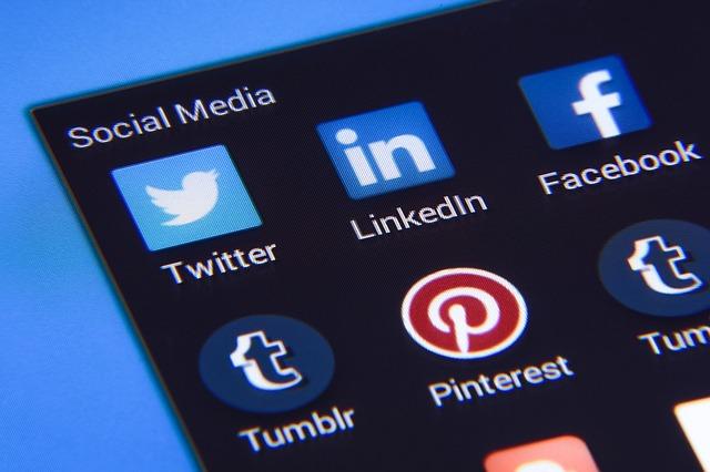 Cómo potenciar en su empresa el branding en redes sociales
