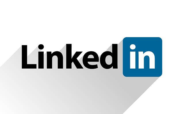 Consejos para optimizar su página de empresa en LinkedIn