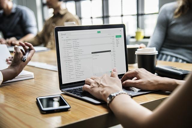Consejos para tener éxito en su campaña de mail marketing