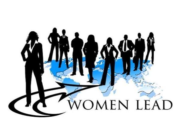 El importante papel de la mujer en el marketing digital