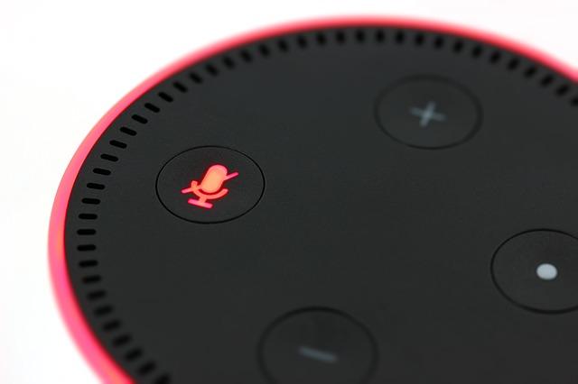 El reconocimiento de voz será una revolución en la experiencia del consumidor
