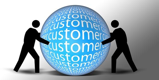 Estrategia de contenidos, conectando los puntos del Customer Journey