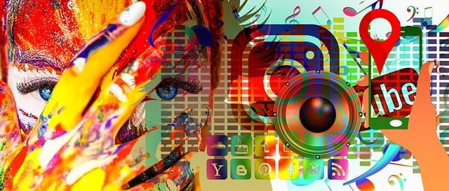 Las 3 mejores herramientas de análisis de redes sociales