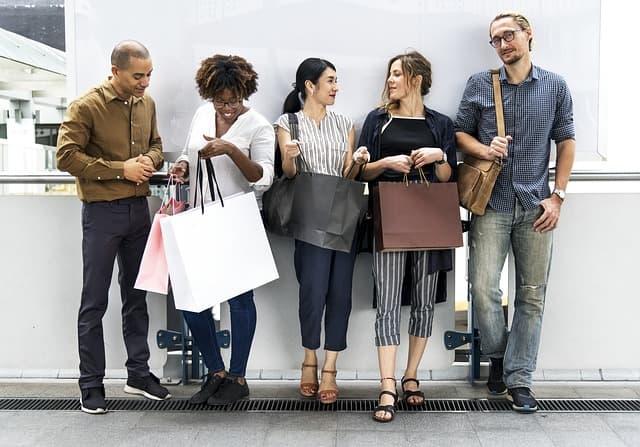 La era de los clientes empoderados