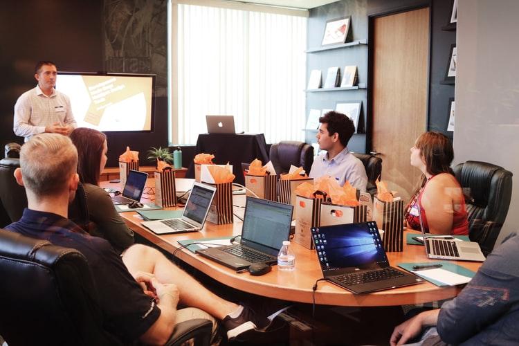 El papel de las agencias de marketing