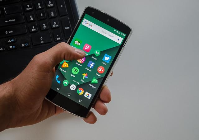Las mejores estrategias de marketing de aplicaciones móviles