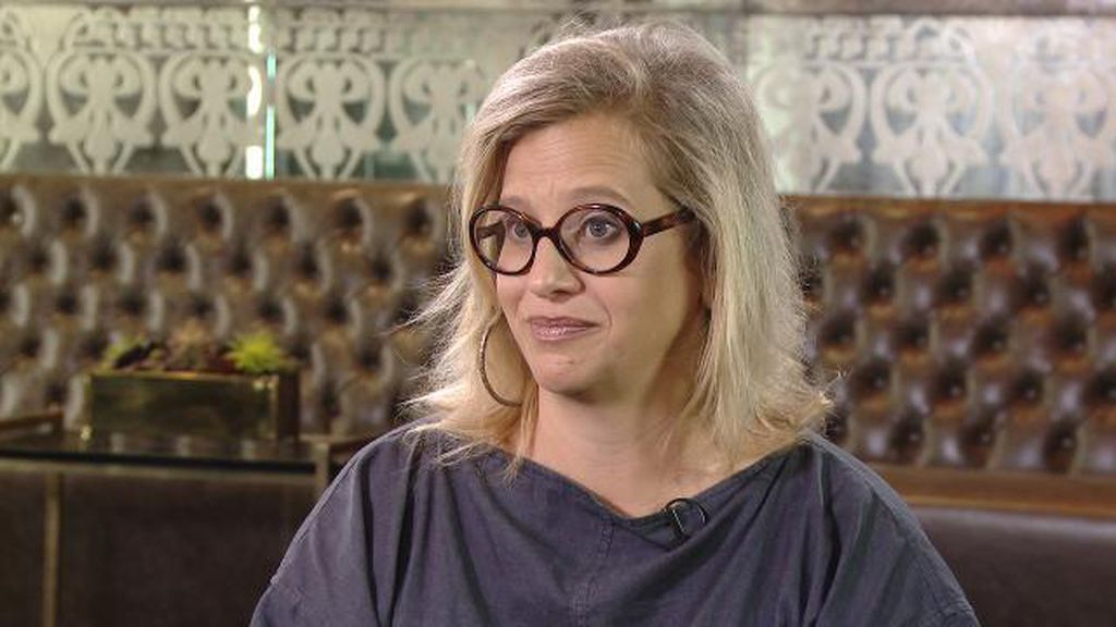 Marisa Thalberg se retira como directora de Marketing de Taco Bell