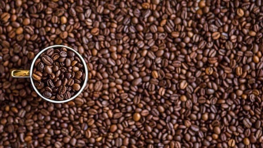 Marketing ético. El ejemplo de Conscious Coffees