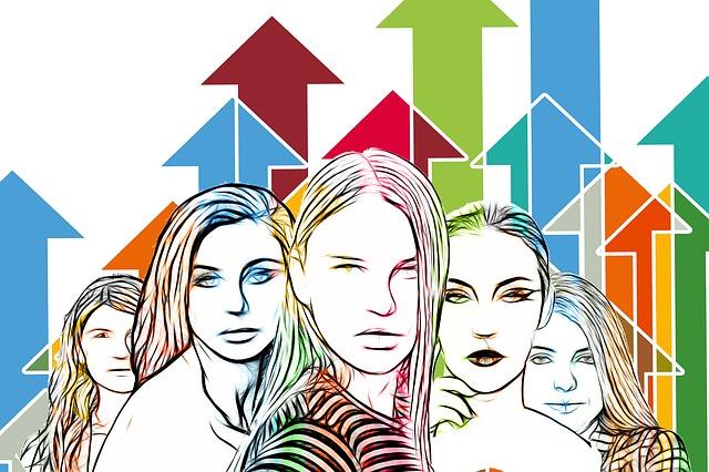 New Balance lanza una nueva campaña de empoderamiento para mujeres