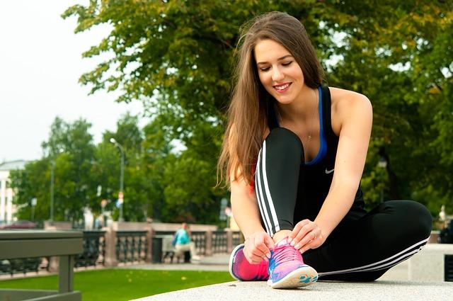 Nike declara 2019 su año para las mujeres