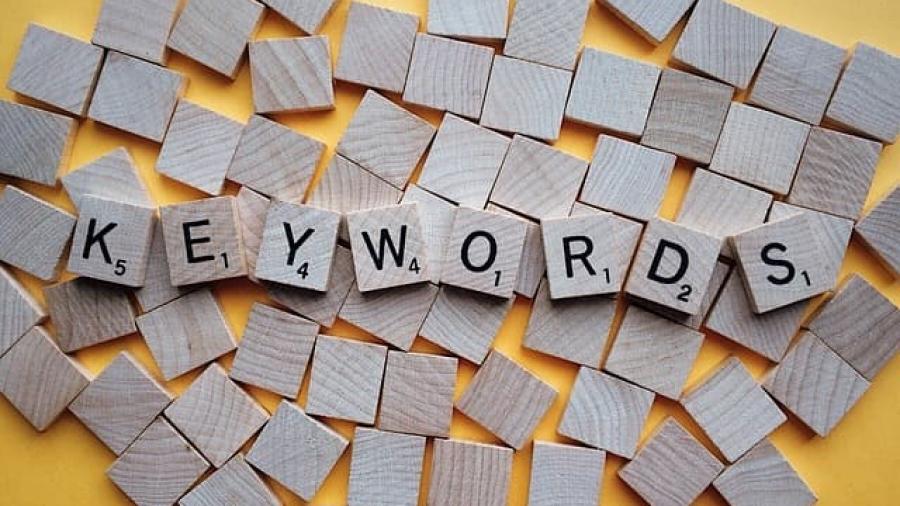 Por qué es importante la optimización de palabras clave