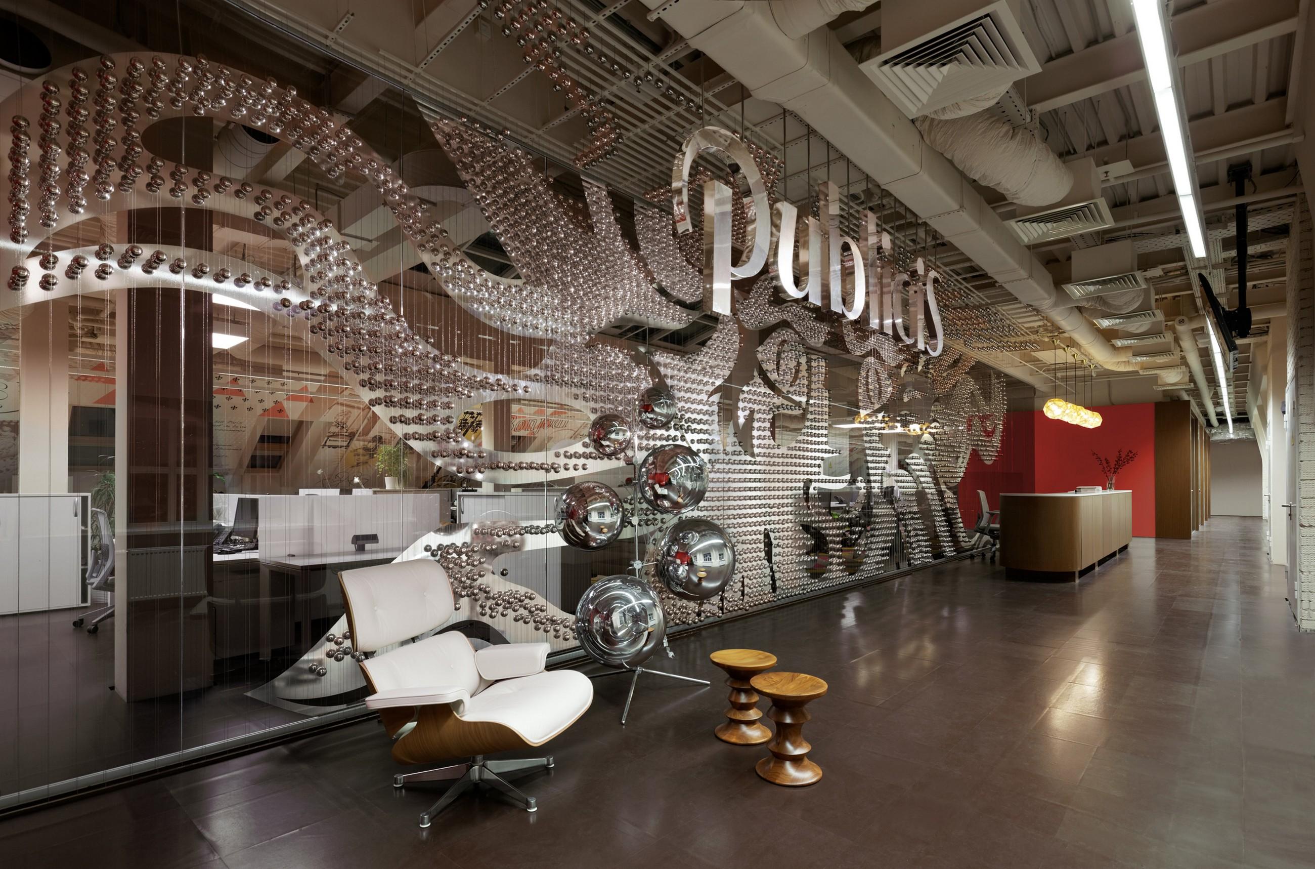 Publicis gana el concurso para la publicidad de Louis Vuitton en EMEA