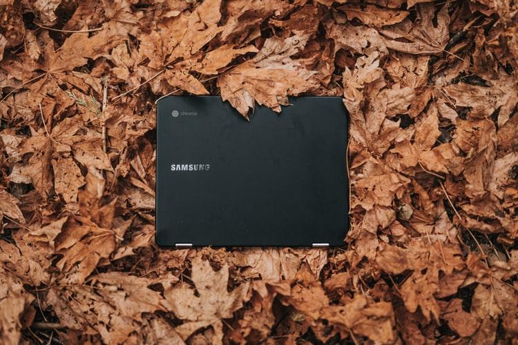 Samsung: #DoWhatYouCant