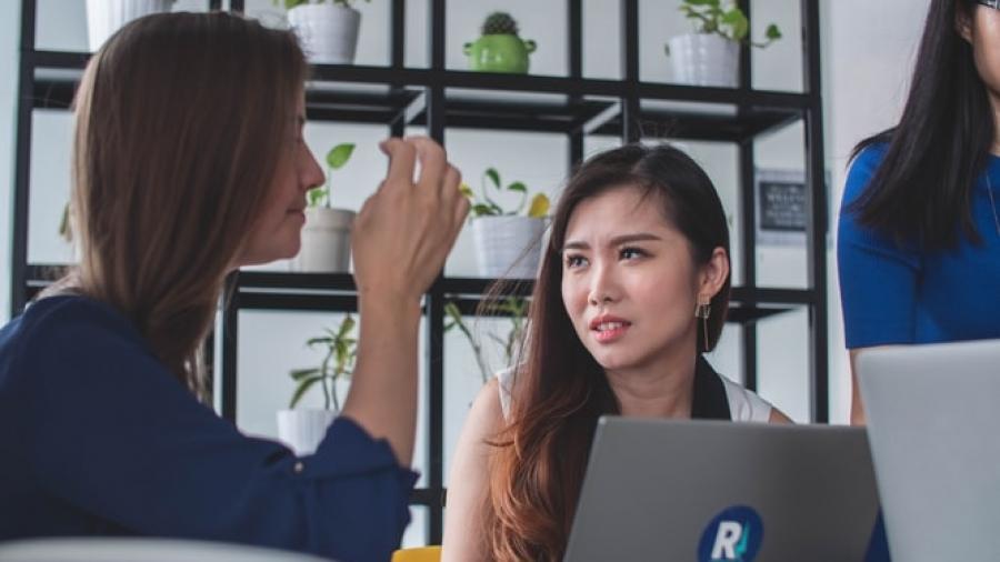 Cómo superar las barreras de la comunicación en la empresa