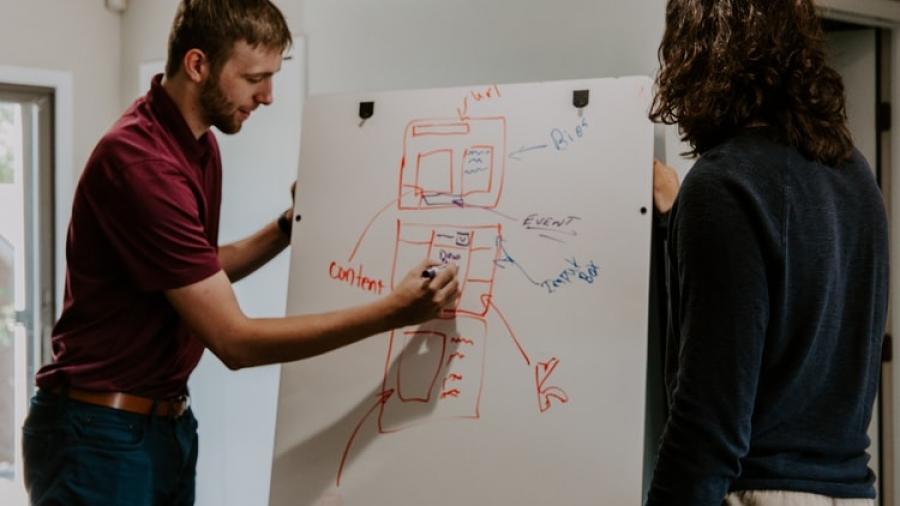 Cómo construir una campaña de marketing digital efectiva