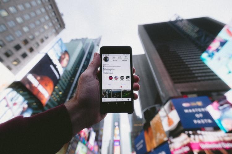9 tips sobre cómo usar Instagram en el sector turismo
