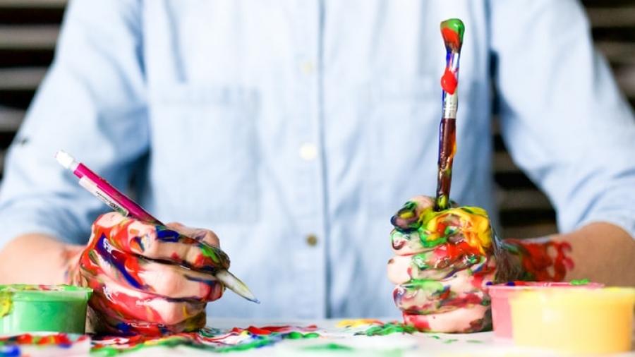 Usar Design Thinking para los desafíos del marketing