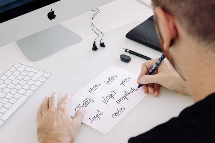 Cómo hacer crecer su agencia de marketing