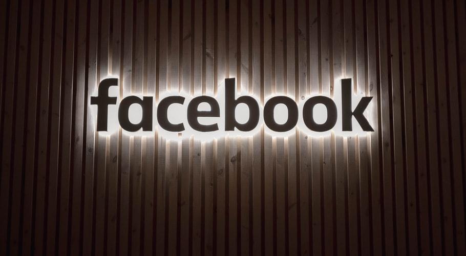 Facebook renombra bajo su marca a Instagram y a WhatsApp