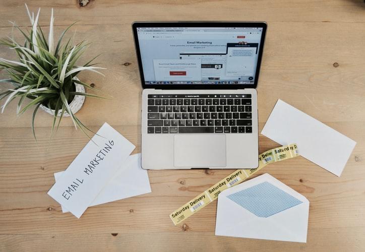 La importancia de la longitud del mail idea en sus campañas de e-mail marketing