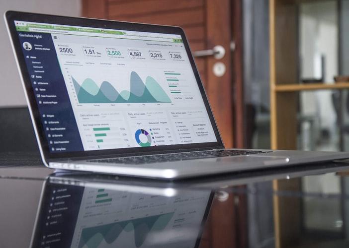 Análisis de datos para su estrategia de Inbound Marketing