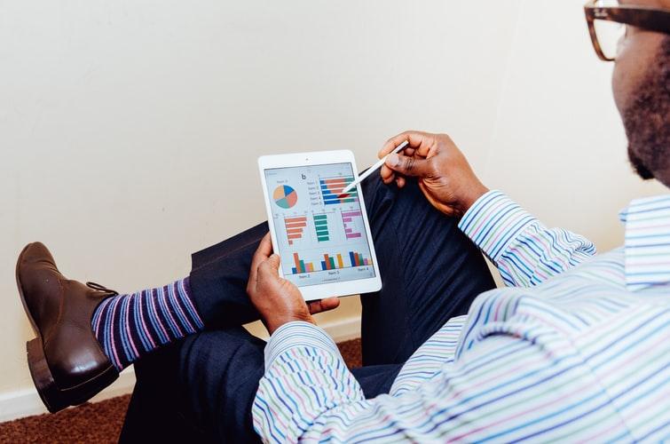 Claves para maximizar su Marketing Analytics