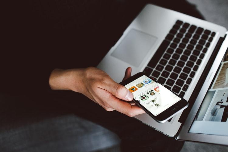 Neuromarketing para ayudar a crear sitios web atractivos