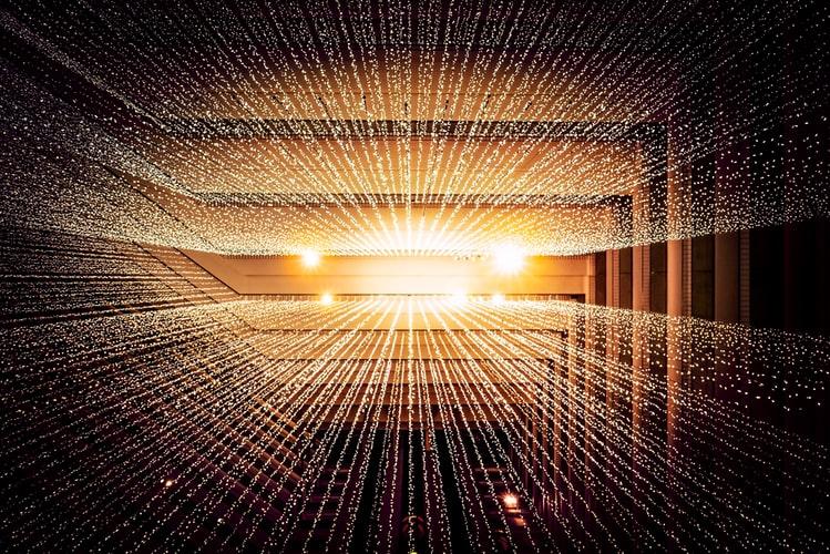Redes neuronales artificiales aplicadas al marketing: Microsoft Brain Maker