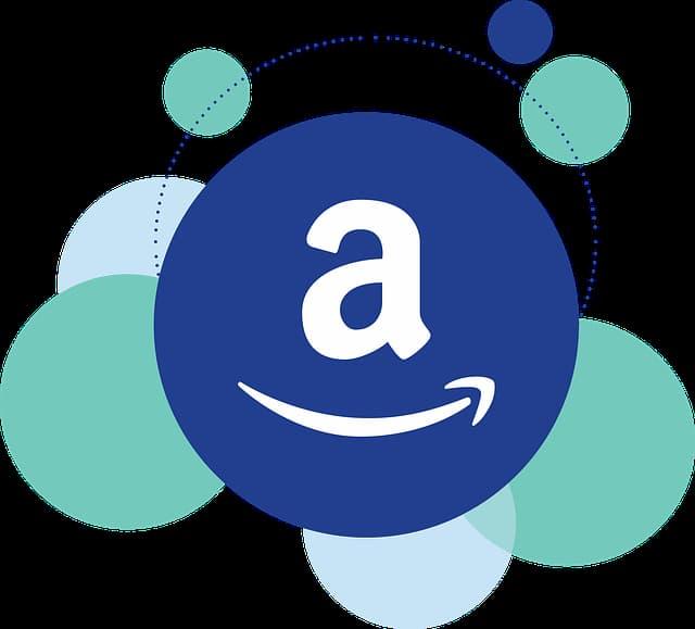 7 consejos para aumentar sus ventas ecommerce por medio de Amazon