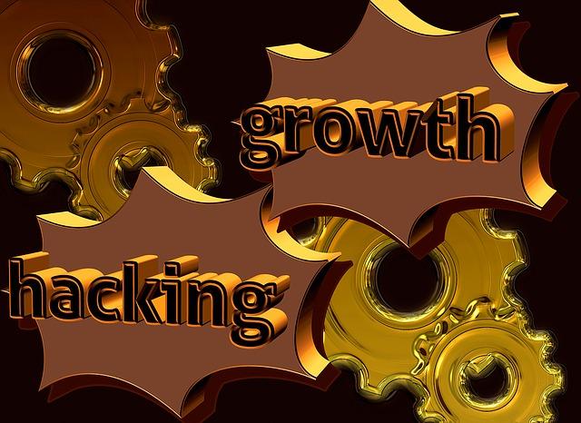 7 ejemplos de Growth Hacking para inspirar su estrategia de marketing
