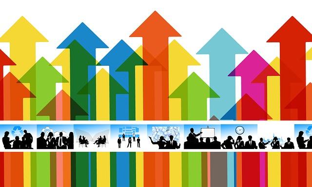 7 trucos de crecimiento que toda pequeña empresa debe saber