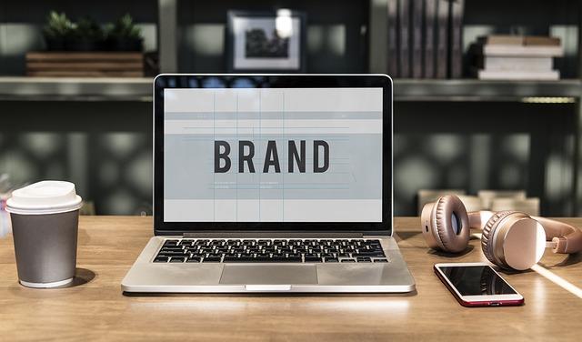 8 estrategias para construir una marca digital exitosa