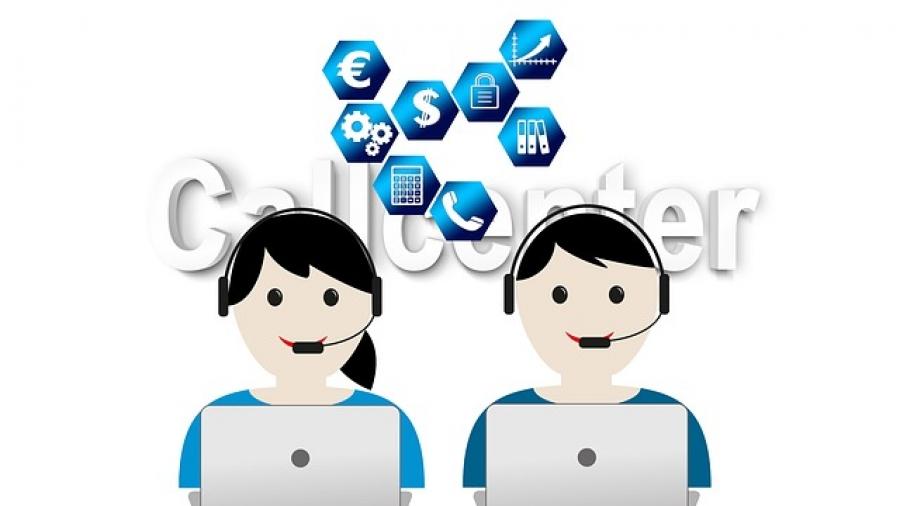 ActionsCall, telemarketing para las pymes