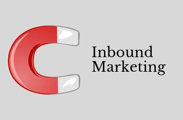 Análisis de datos para medir la estrategia de Inbound Marketing