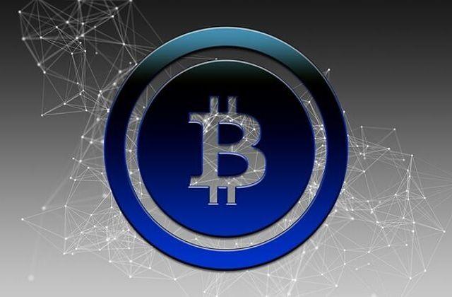 Aplicaciones del blockchain en el marketing