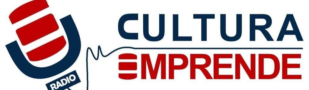 Banner de Cultura Emprende