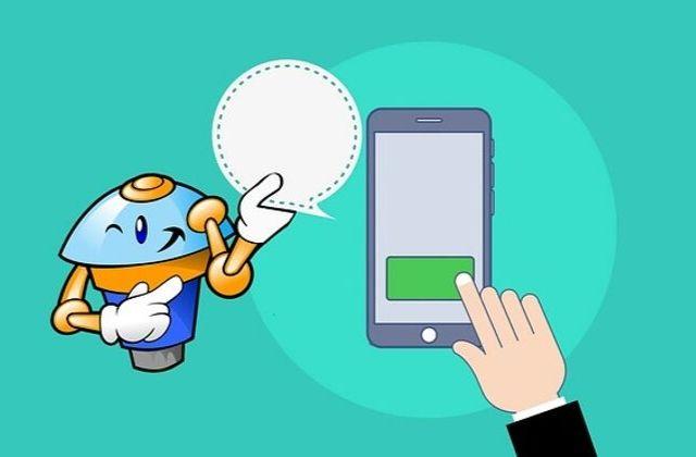 Beneficios de adoptar chatbot para pymes