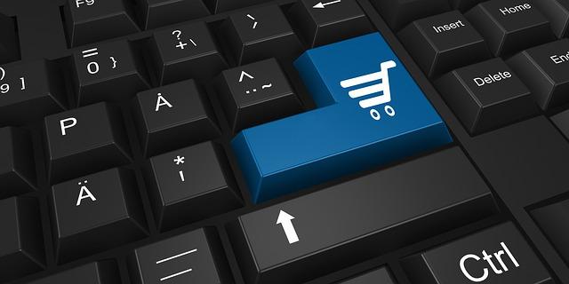Cómo elegir la herramienta de marketing por correo electrónico más adecuada para su ecommerce
