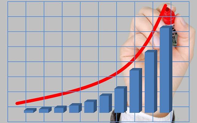 Cómo estructurar un plan de marketing para un rápido crecimiento