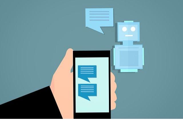 Cómo incrementar el engagement en redes sociales con chatbots