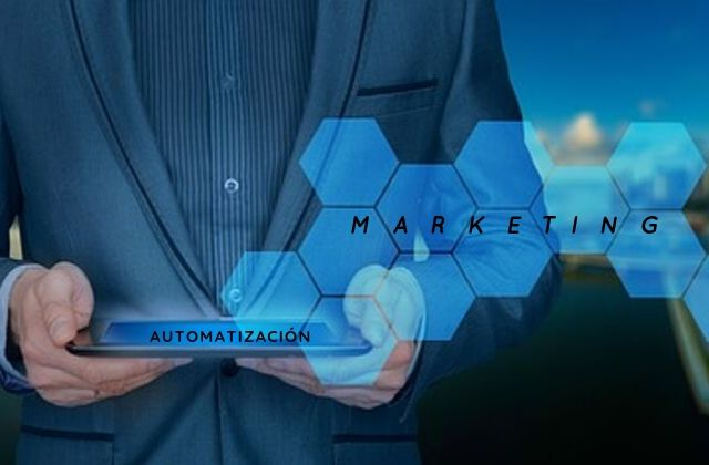 Claves de la automatización del marketing para elegir las mejores herramientas