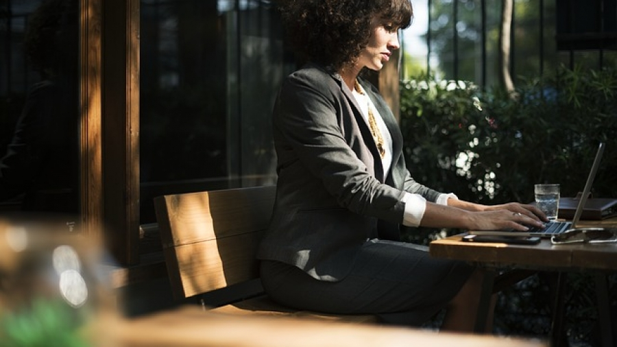 Desafíos para el emprendedor para hacer crecer su negocio