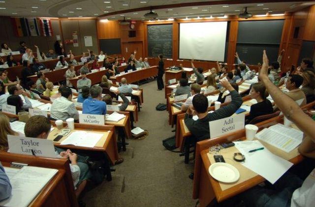 Dirección Estratégica de Marketing, de la Harvard Business School