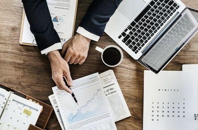 El análisis predictivo puede hacer el marketing más efectivo