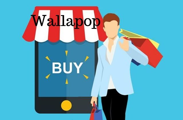 estrategia de Wallapop