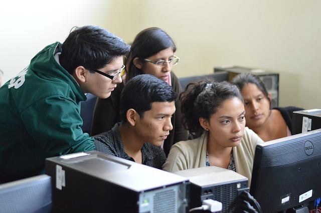 El sistema educativo en Latinoamérica
