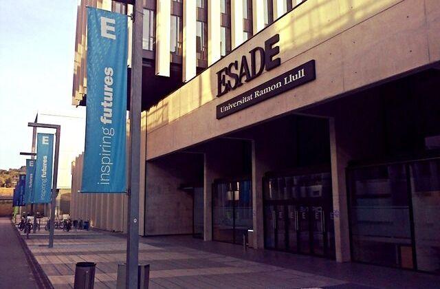 Executive Master en Marketing y Ventas – EMMV de ESADE Business School