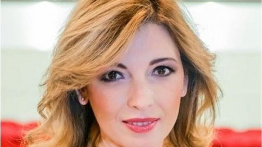 Helena López-Casares, Doctora en Ciencias Empresariales especializada en neuromarketing